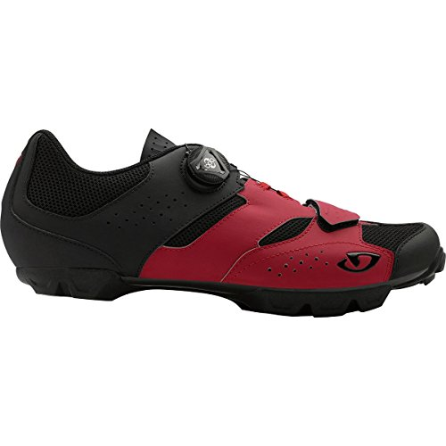 Giro Cylinder Men's Mountain Bike Shoes
