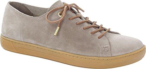 BIRKENSTOCK Arran Sneaker Low-Top