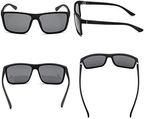 Cooloh sunglasses _image1