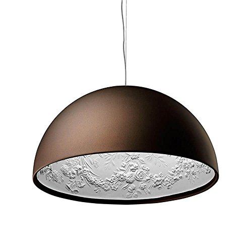 Flos Skygarden 1 Lampe suspendue rouille
