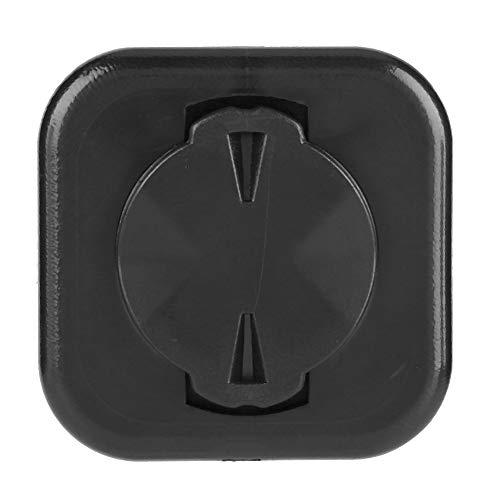 Fiets Telefoon Houder Terug Sticker - Computer Mount GPS Extension Bracket Voor Garmin Edge