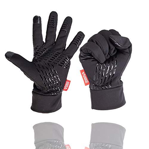 (45% OFF) Lightweight Winter Touch Screen Running Gloves $7.67 – Coupon Code