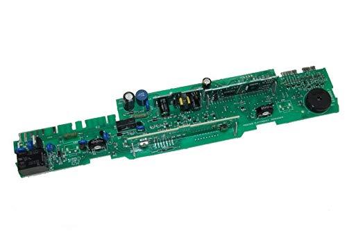 LED-Anzeige für Ariston Kühlschrank C00260750