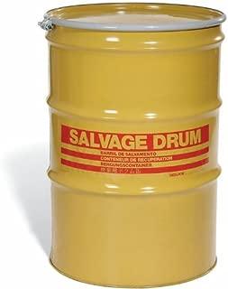 85 gallon drum