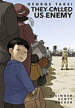 Best george takei book Reviews