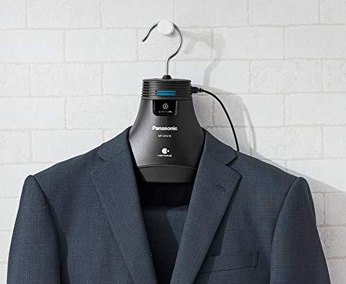 Panasonic(パナソニック)『電気脱臭機(MS-DH210)』