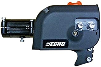 Genuine Echo 9001015 Gear Case/Oiler Assembly Replaces 90083 90093 90081 Fits PPT-230 PPT-231 PPT-260 PPT-261 Pole Saws