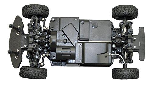 RC Auto kaufen Rally Car Bild 5: 1:18 Amewi PR-5 4WD RTR*