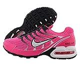 Nike Womens Air Max Torch 4 Digital...