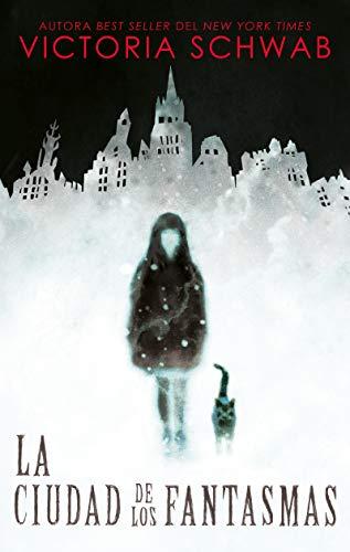 La ciudad de los fantasmas / City of Ghosts