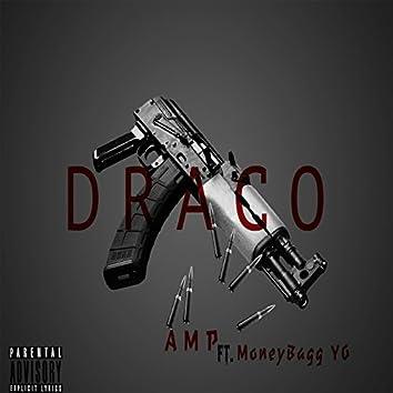Draco (feat. MoneyBagg Yo)