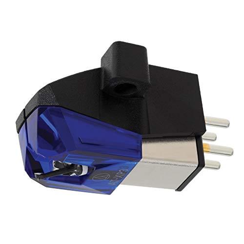 Audio-Technica AT-XP3 DJ Turntable Cartridge