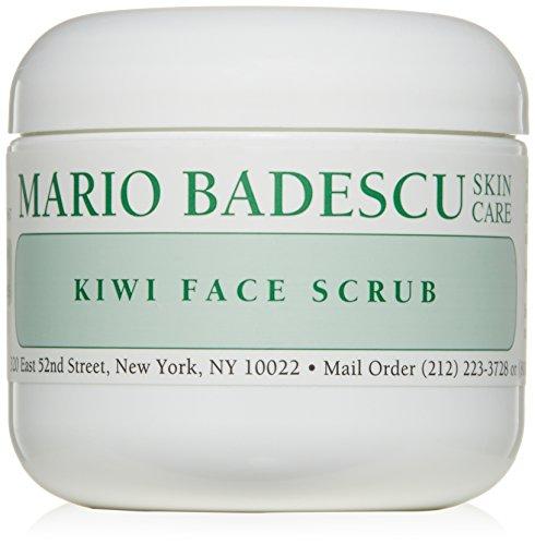 Mario Badescu Kiwi Face Scrub - For All Skin Types 118ml