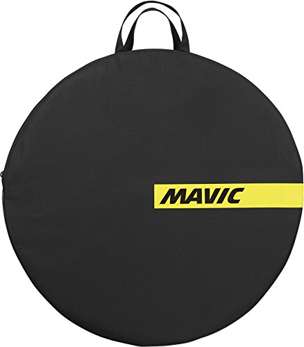MAVIC Rennrad Laufradtasche 2020