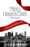 Meurtres à Manhattan (Spécial suspense) - Format Kindle - 14,99 €