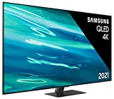 Samsung QE55Q80AA - TV LED UHD/4k de 49' a 60'