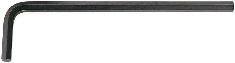 Facom 83H.15 pennensleutel, lang, 15 mm
