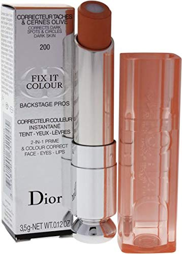 Christian Dior Concealer, 1er Pack(1 x 3.5 ml)