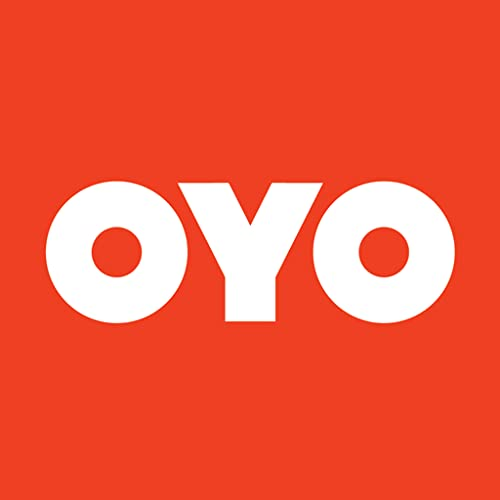 OYO : Book your favorite Rooms with the Best Hotel Booking App | Great Offers & Best Deals on Hotels & Homes