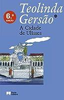 A Cidade de Ulisses (Portuguese Edition)