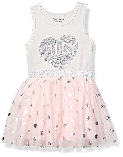 Girls Dresses Online