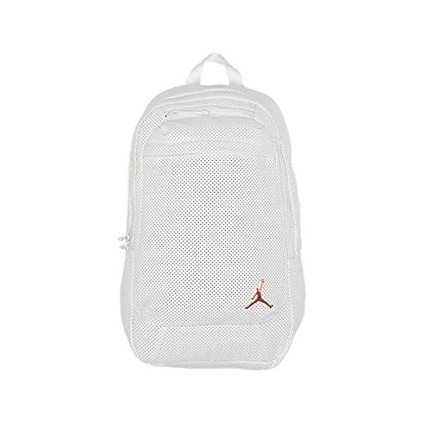 Nike Air Jordan Air Legacy Mochila