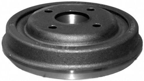 Financial sales sale Aimco Gorgeous 8930 Premium Rear Brake Drum
