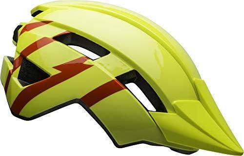 Top 10 Best bell child helmet Reviews