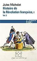 Michelet Hist REV (Folio Histoire)
