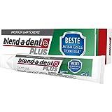 blend-a-dent Plus Premium Haftcreme Beste Antibakterielle Technologie ehemals Duo Schutz 40 g PZN 09515094