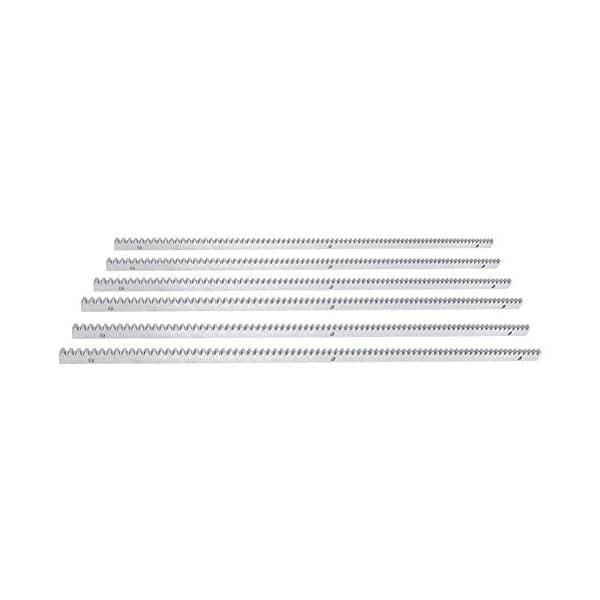 GOTOTP-Kit-de-abridor-de-Puerta-corredera-automtico-Ajustable-de-2000KG-y-750w-con-Sonda-de-Sensor-Infrarrojo-Proteccin-de-la-Temperatura-Diseo-de-Apertura-Manual-6-12-mm-Rieles