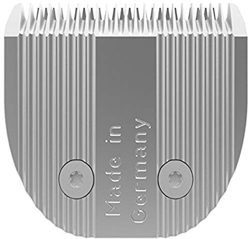 Wahl Professional Animal #30 MiniArco Replacement Trimmer Blade (#2179-100),Silver