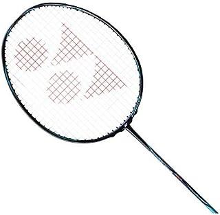 color blanco Yonex NBG99 Nanogy 99 Cordaje para raqueta de badminton 0,69 mm, 10 m