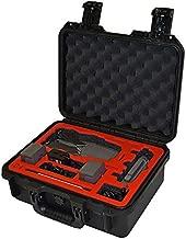 Drone Hangar Pelican Mavic 2 Pro/Zoom Drone Case
