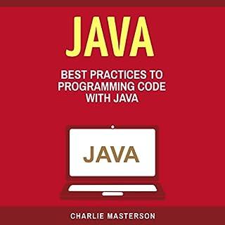 Java Titelbild
