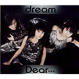 Dear・・・