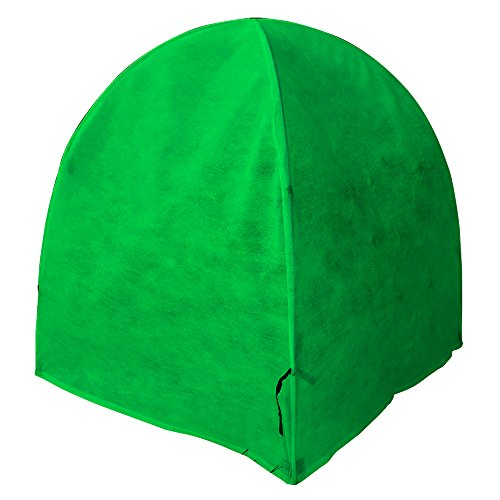 NuVue Products 30290 Frost Cover, Multiple Sizes Available