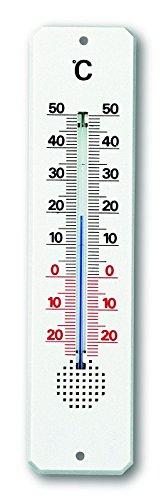 Termómetro de exterior TFA 12.3010