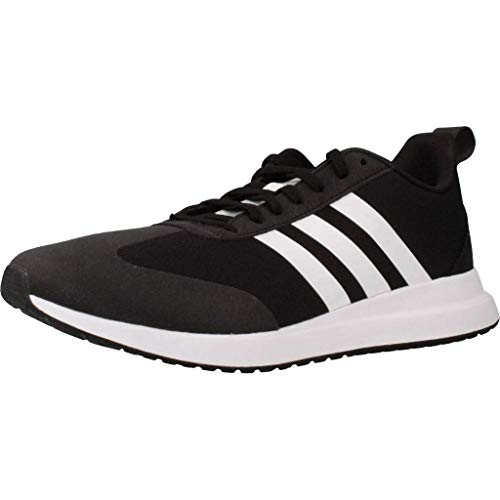 Calzado Deportivo para Hombre, Color Negro, Marca ADIDAS, Modelo Calzado Deportivo para...