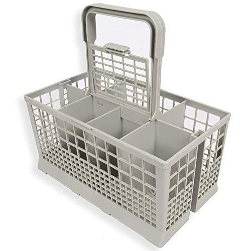cesta lavavajillas universal fabricante MZH