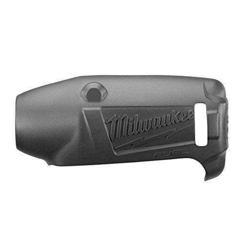 Milwaukee 49–16–2754 M18 Fuel 2653 cpiw gereedschap,