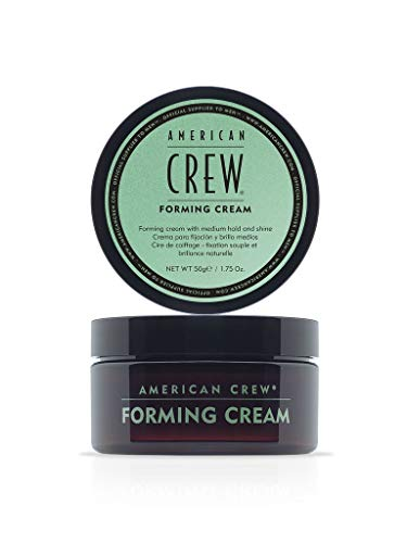 AMERICAN CREW FORMING CREAM Stylingcreme 85ml