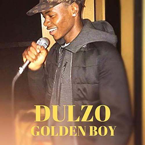 Dulzo