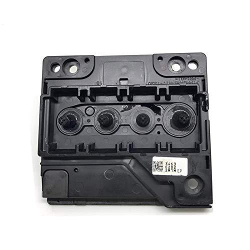 LUOERPI Cabezal de impresión BX300 BX305 Apto para Epson SX100 SX105 SX106 SX109 SX120 SX125 SX127 SX130 SX210 SX218 SX235 SX130