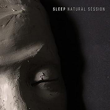 Sleep Natural Session