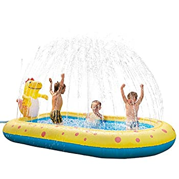 Best swimming pools for baby Reviews