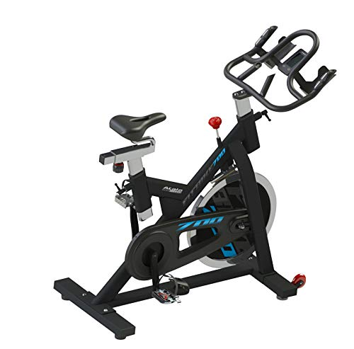 Cyclette ATALA Spin Bike Fit Bike 700 Home Fitness 2019