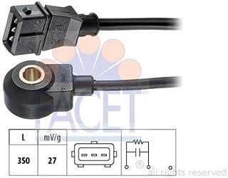 BOSCH 261231006 Bosch Sensori