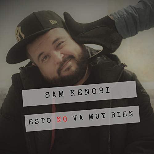 Sam Kenobi