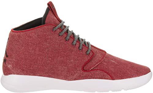 Nike Nike - Eclipse Chukka - 881453600 - Größe: 43.0